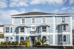 The-Oceanic-Hotel-Falmouth-1