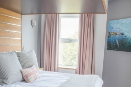 The-Oceanic-Hotel-Falmouth-Morwenna-suite-10