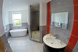 The-Oceanic-Hotel-Falmouth-Zethar-suite-3